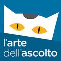 AdA-2013_logo.jpg