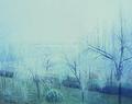 Ampelio Chinello-Inverno a Polverara - 29x37 - 2011.jpg