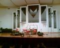 Auditorium_Pollini.jpg