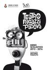 immagine Teatro Ragazzi Padova.jpg