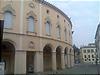 teatro_verdi.jpg