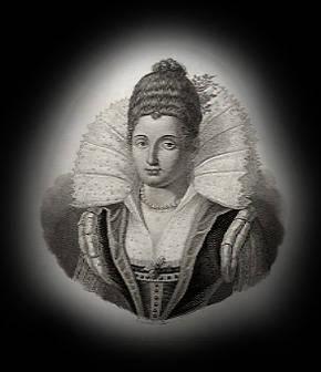 isabella andreini Isabella andreini (padova, 1562 – lione, 11 giugno 1604), nota anche come  isabella da padova, nata isabella canali, attrice teatrale, scrittrice.