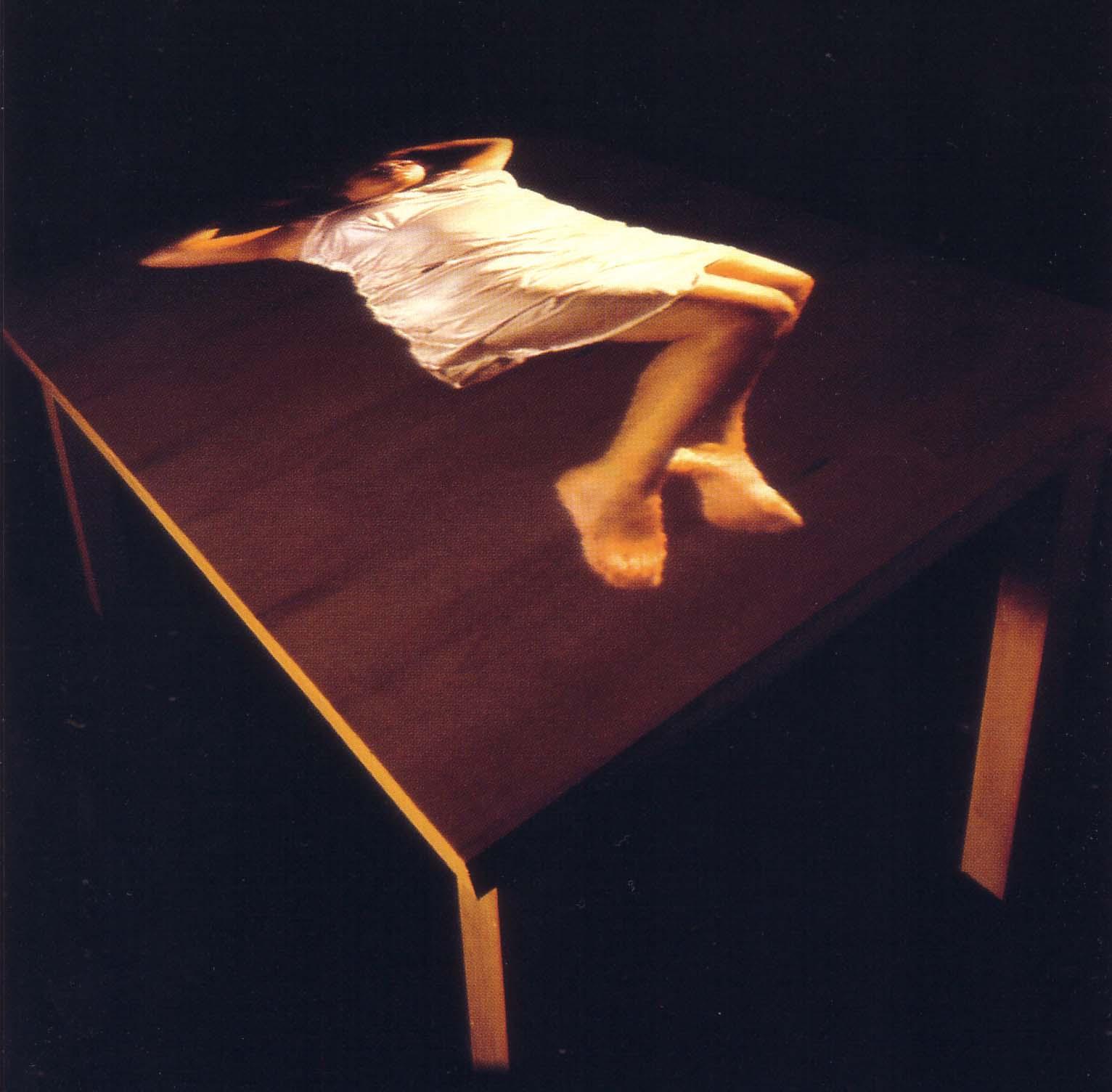 Plasmare il sensibile studio azzurro tra passato e - Tavoli interattivi ...