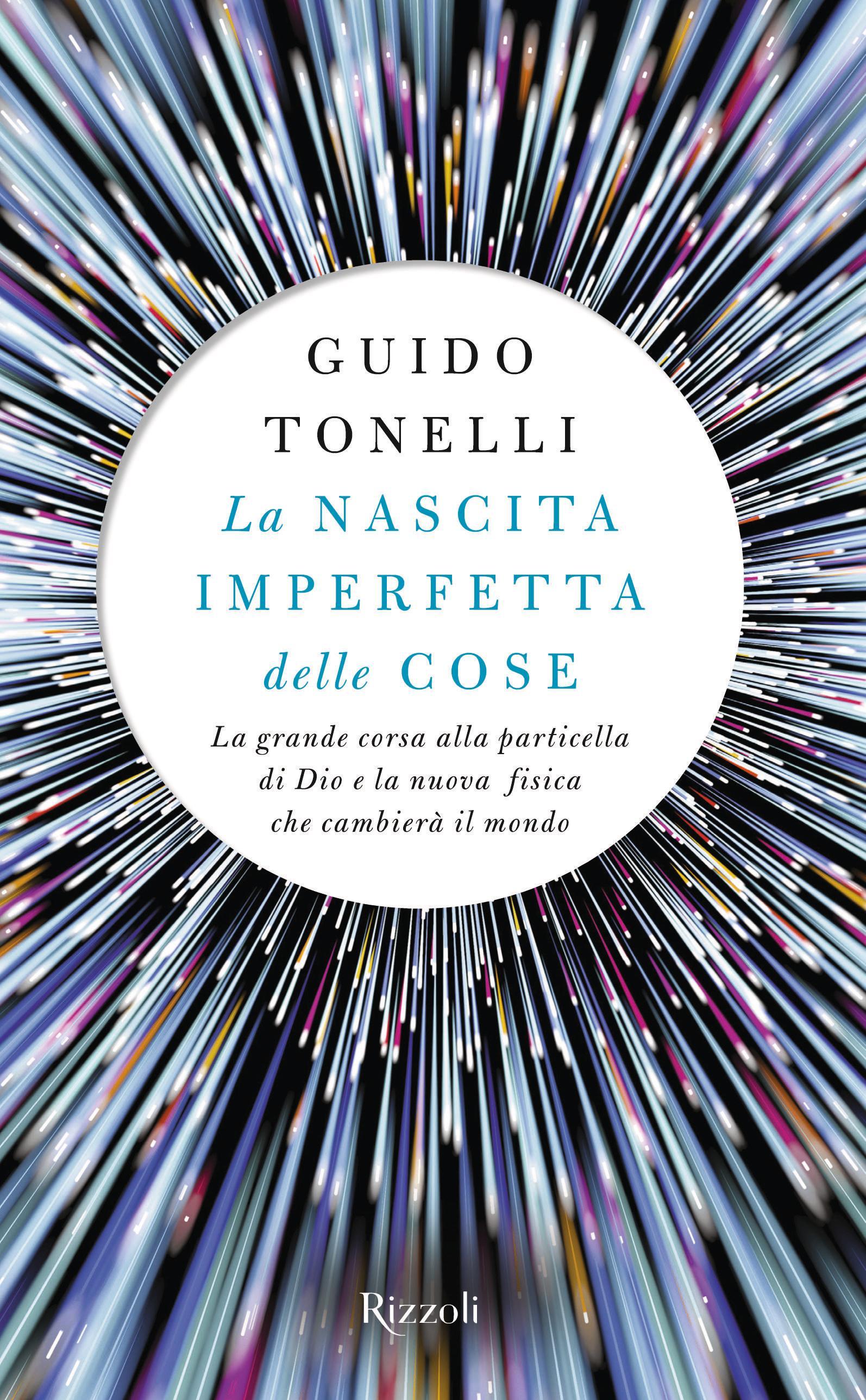 Premio Letterario Galileo 2017 | Padova Cultura