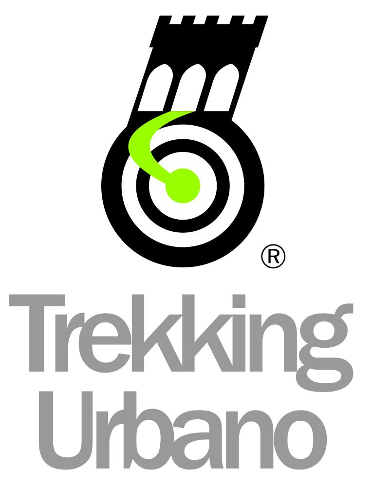 Trekking urbano 2017  238f7d0973a