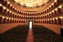 968_Padova_pd_Teatro-Verdi.jpg