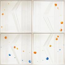 Art Room 2011-1.JPG