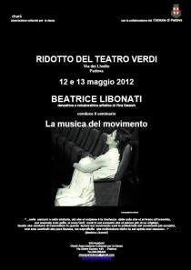 Beatrice Libonati-seminario.JPG