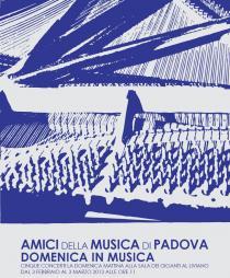Domenica in Musica 2013.JPG