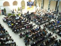 Premio Galileo 2013.JPG