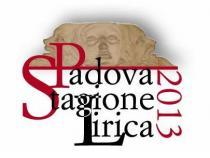 Logo Stagione Lirica 2013-bianco.JPG