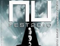 Nu Fest 2010.jpg