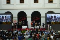 Premio Galileo 2013-Cerimonia finale 9 giugno 2013-1-Foto Lonardi-ridottaweb.jpg