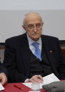 Premio Galileo 2010.JPG