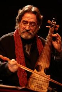 57a Stagione concertistica 2013/2014 degli Amici della Musica di Padova-Daniil-Trifonov foto2