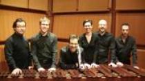 57a Stagione concertistica 2013/2014 degli Amici della Musica di Padova-Daniil-Trifonov foto4