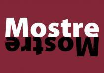 UNIVERSI DIVERSI-Mostre 2012.JPG