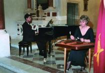 Zymbaly - pianoforte.jpg