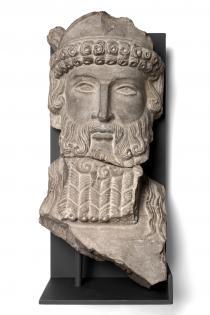 erma raffigurante il dio Hermes.jpg
