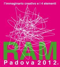 Backstage+Soldini-Stefano+FIoresi.jpg