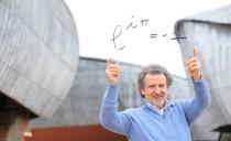 Premio Galileo 2011-tutti i libri.JPG