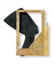 Concorso Calegaro 1921. Mostra Concorso di gioielli-II edizione 2019