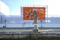 Padova 1956-2018. Metamorfosi di una città. Scatti fotografici di Renzo Saviolo e Antonio Lovison