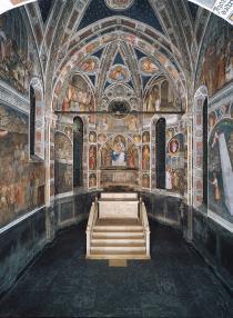 Padova Urbs Picta. Un tour speciale per concoscere i luoghi della candidatura UNESCO