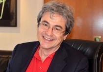 Premio Letterario Galileo 2015-Carlo Rovelli