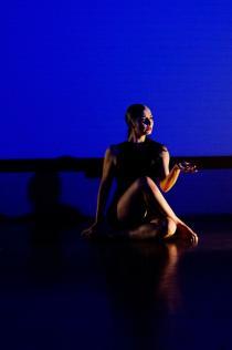 Prospettiva Danza Teatro 2018. Visioni sul corpo
