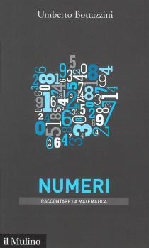Premio Letterario Galileo 2016-Cinquina finalista-Numeri