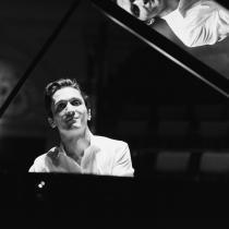 Amici della Musica di Padova. 63a Stagione concertistica 2019-2020-Alexander Romanovsky