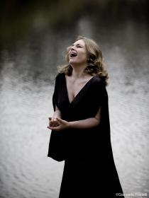 Amici della Musica di Padova. 63a Stagione concertistica 2019-2020-Polina Pasztircsak