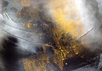 Percorsi di Arte Contemporanea-Marcello Ghilardi-La Tempesta