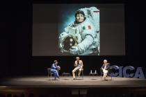 CICAP Fest 2018. Il festival della scienza e della curiosità-ph Roberta Baria