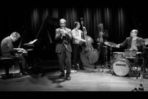 Padova Jazz Festival 2020-11-03-monks-casino