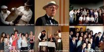 Su il Sipario 2018. Rassegna di teatro a cura di A.T.A. TeatroPadova-Spettacoli