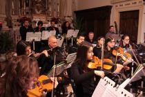 Su il Sipario Estate 2018. Rassegna a cura di ATA Teatro-Nuova Orchestra del Conselvano