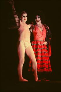 5Lindsay-KempSogno-di-una-notte-di-mezza-estate-1980