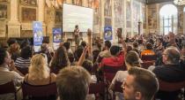 CICAP FEST 2021. Navigare l'incertezza