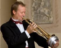 I Concerti del Centro Organistico Padovano-55 ciclo-Anton Ludwig Wilhalm