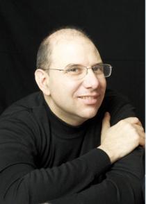 Amici della Musica di Padova. 60a Stagione concertistica 2016-2017-Aldo Orvieto