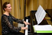 I concerti dell'Agimus di Padova 2014-Duo Krzemiska-Platek (4)