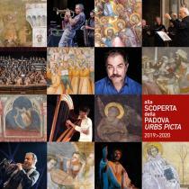 Alla scoperta della Padova Urbs Picta. Ciclo di eventi 2020