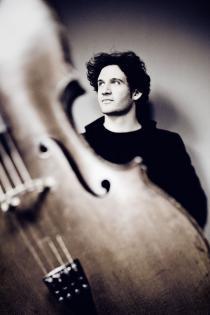 Amici della Musica di Padova-Nicolas Altstaedt-Foto Borggreve