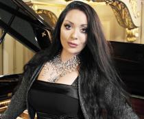 Don Giovanni di W.A. Mozart. Stagione Lirica 2019-Anastasia Bartoli