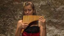 Concerto di Natale 2017. I Solisti Veneti-Andreea Chira