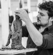 Dall'acqua alla materia-Massimo Antonelli