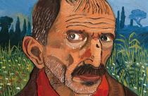 Mostra ANTONIO LIGABUE. L'uomo, il pittore-Visite guidate e laboratori didattici