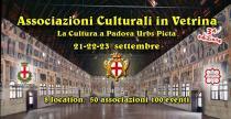 Associazioni_Culturali_in_Vetrina_2018_Logo
